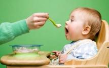 Trẻ mắc các bệnh hô hấp không nên ăn gì? Tại sao?