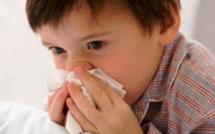Yếu tố nguy cơ nào dễ khiến trẻ mắc bệnh Viêm tiểu Phế Quản?
