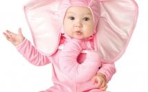 """Bảo Khí Nhi - """"Cứu cánh"""" cho bé hay tái phát viêm phế quản và ho dai dẳng."""