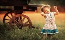 Biến chứng nguy hiểm viêm tiểu phế quản ở trẻ.