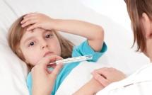 Bệnh viêm phổi
