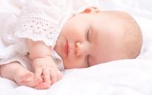 Giải pháp cho bé viêm phế quản dai dẳng