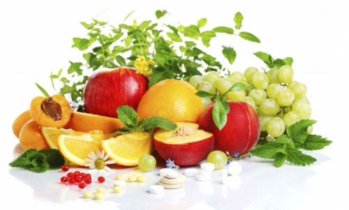 bao-khi-nhi-vitamin-cho-be