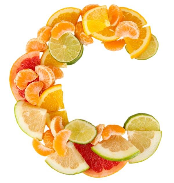 bao-khi-nhi-vitaminc-giup-ngan-ngua-hu-ton-den-gan