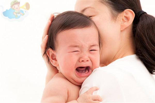 Kết quả hình ảnh cho cách chữa bệnh viêm phế quản phổi ở trẻ em