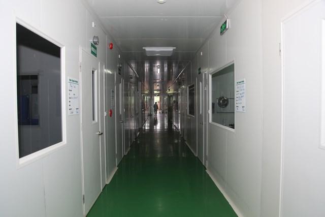 nhà máy imc